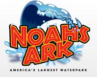 Noah's Ark Promo Codes