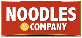 Noodles Promo Codes