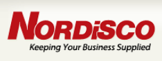 Nordisco Promo Codes