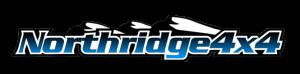 Northridge4x4 Promo Codes