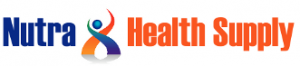 Nutra Health Supply Promo Codes
