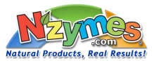 Nzymes Promo Codes