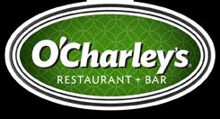 O'Charley's Coupons