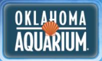 Oklahoma Aquarium Promo Codes