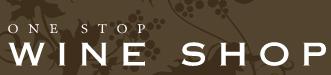 One Stop Wine Shop Promo Codes