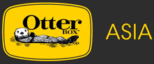 OtterBox Asia Promo Codes