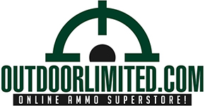 Outdoor Limited Coupon