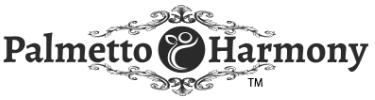 Palmetto Harmony Promo Codes