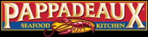 Pappadeaux Seafood Kitchen Promo Codes