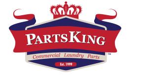 PartsKing Promo Codes