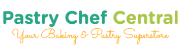 Pastry Chef Promo Codes