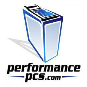 Performance-PCs.com Promo Codes
