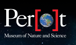 Perot Museum Of Nature And Science Promo Codes