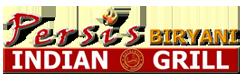 Persis Biryani Indian Grill Promo Codes