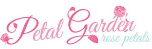 Petal Garden Promo Codes