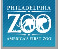 Philadelphia Zoo Promo Codes