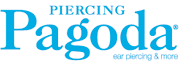 Piercing Pagoda Promo Codes