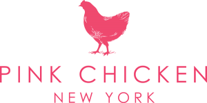 Pink Chicken Promo Codes