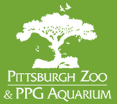 pittsburghzoo.org