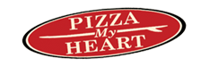 Pizza My Heart Promo Codes
