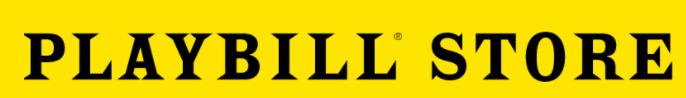 Playbill Store Promo Codes