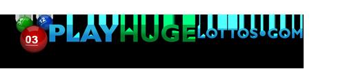Playhugelottos.com Promo Codes