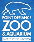 Point Defiance Zoo & Aquarium Promo Codes