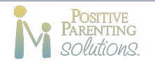 Positive Parenting Solutions Coupons