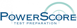 PowerScore Promo Codes
