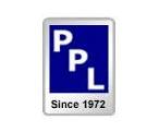 PPL Motor Homes Promo Codes