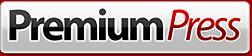 PremiumPress Promo Codes