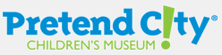 Pretend City Children's Museum Promo Codes