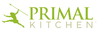 Primal Kitchen Promo Codes