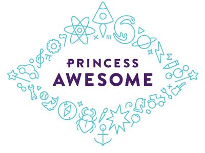 Princess Awesome Promo Codes