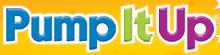 Pump It Up Promo Codes