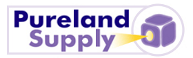 Pureland Supply Promo Codes