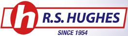 R.S. Hughes Promo Codes