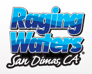 Raging Waters Promo Codes