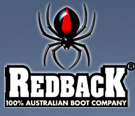 Redback Boots Promo Codes