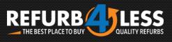Refurb4Less Promo Codes