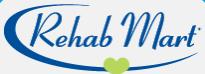 RehabMart Promo Codes