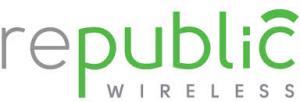 Republic Wireless Promo Codes