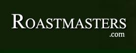 Roastmasters Promo Codes