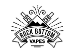 Rock Bottom Vapes Promo Codes