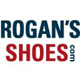 Rogans Shoes Promo Codes