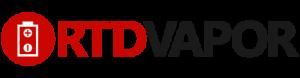 RTD Vapor Promo Codes
