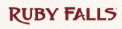 Ruby Falls Promo Codes