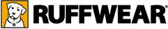 Ruffwear Promo Codes