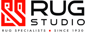 Rug Studio Coupons