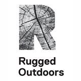 Rugged Outdoors Promo Codes